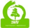 http://file.siam2web.com/tawitnantapan/bannerweb/20111126_38136.jpg
