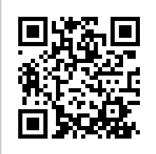 QR-CODE http://tawitnantapan.siam2web.com