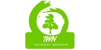 http://tawitnantapan.siam2web.com/