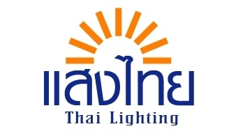เว็บไซต์ แสงไทยการไฟฟ้า