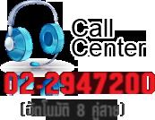 02-2947200