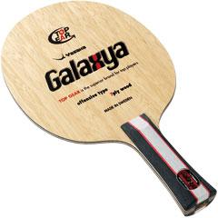 Yasaka Galaxya