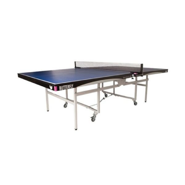 SPACE SAVER 22 (ITTF APPROVED)