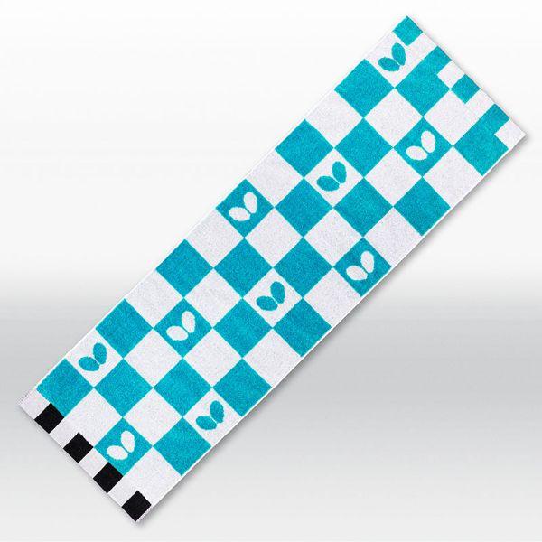 TOWEL – FRIPLE SPORTS TOWEL