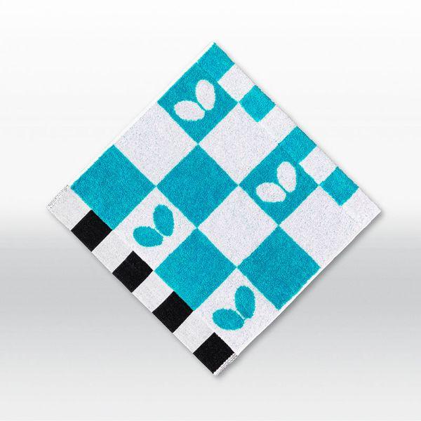 FRIPLE HAND TOWEL