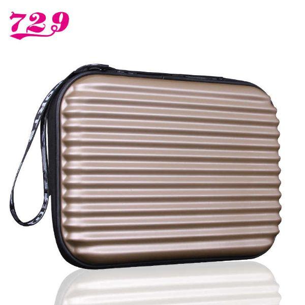729 Professional Case