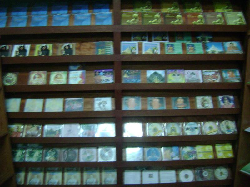 (library) 2009915_48367.jpg