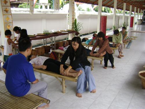 (thaiherbs) 2009823_67009.jpg
