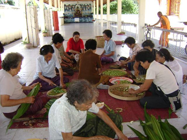 (thaiherbs) 200992_72562.jpg