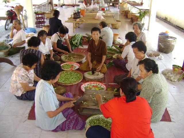 (thaiherbs) 200992_72595.jpg