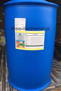 อลูมิเนียม คลอโรไฮเดรต (Aluminium Chlorohydrate)