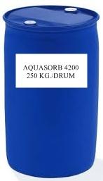 AQUASORB 4200