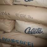 ผงกรอง Celite Food Grade