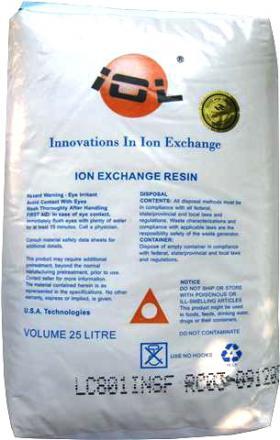 IOL resin (เรซิ่นยี่ห้อ IOL)