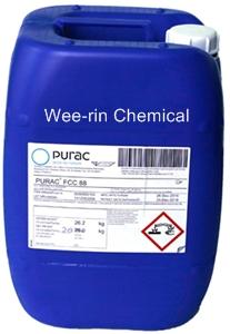 กรดแลคติก (Lactic Acid PURAC FCC 88)