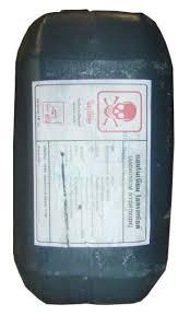 แอมโมเนียม ไฮดรอกไซด์ (Ammonium Hydroxide 27)