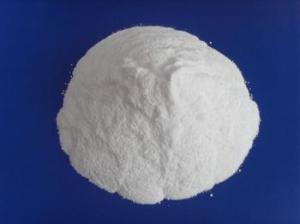 Soda Ash Light (Food Grade)