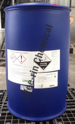 โปแตสเซียม ไฮดรอกไซด์ (Potassium Hydroxide Liquid)