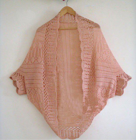 เสื้อผ้าแฟชั่น: เสื้อคลุมนิตต์สไตล์เกาหลี