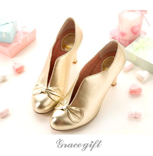(shoe) 2010223_72787.jpg
