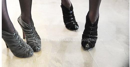 (shoe) 2010223_72801.jpg