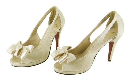 (shoe) 2010223_72860.jpg