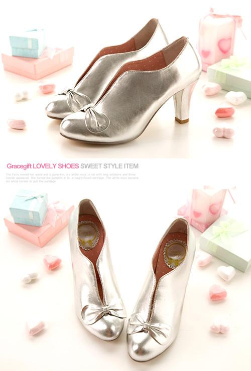 (shoe) 2010223_76997.jpg