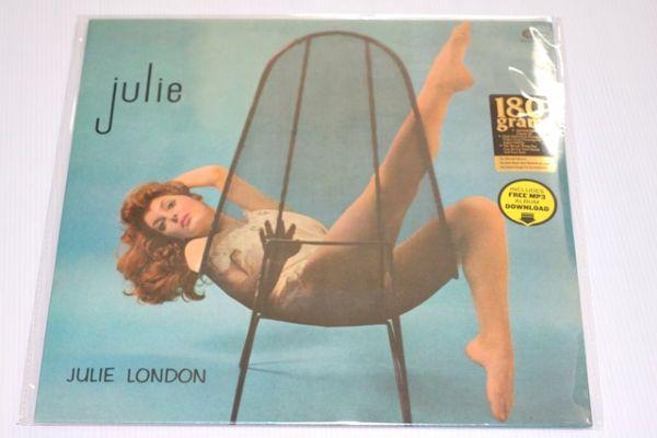 Julie London - Julie