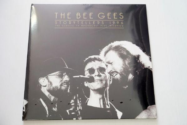 The Bee Gees - Storytellers 1996