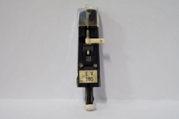 เฮดเชล + หัวเข็ม Philips AG - 3306