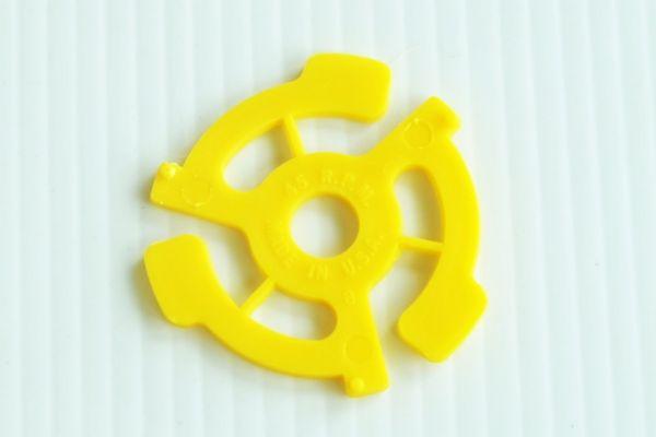 ตัวรอง 45 Plastic (New)