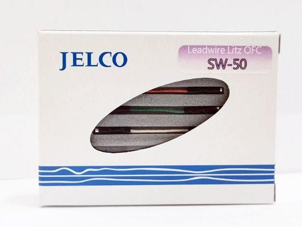 สายเฮดเชล Jelco SW-50 (New)