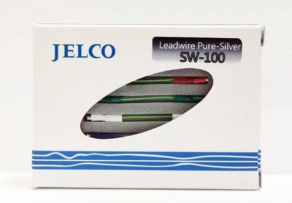 สายเฮดเชล Jelco SW-100 (New)
