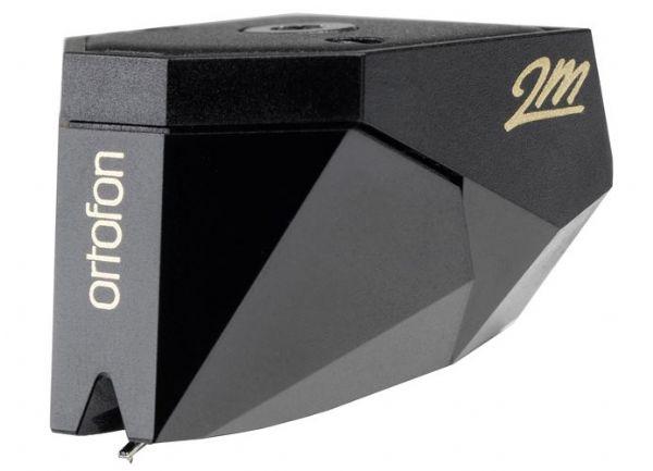หัวเข็ม Ortofon 2M Black (New)