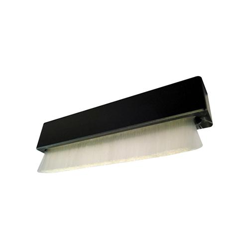 แปรงปัดแผ่นเสียง VPI - HW - 16.5 Brush (New)