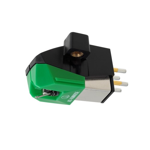 หัวเข็ม Audio Technica AT-VM95E (New)