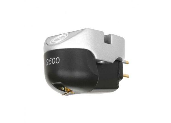 หัวเข็ม Goldring 2500 (New)