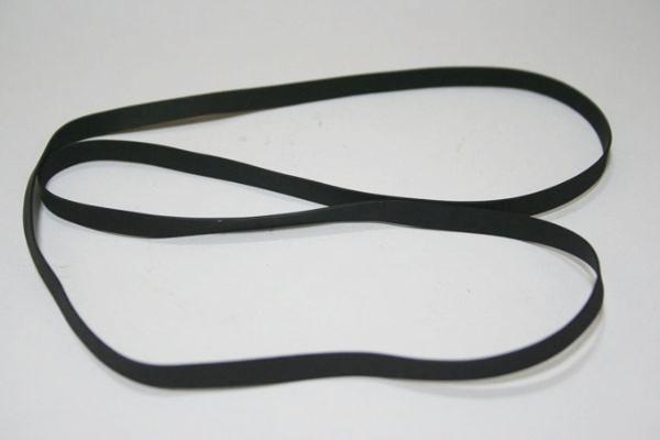 สายพาน 18 cm/0.4 cm (New)