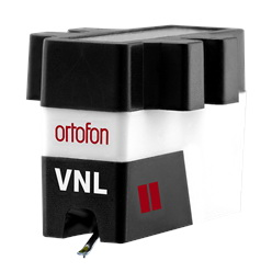 หัวเข็ม Ortofon VNL II (New)