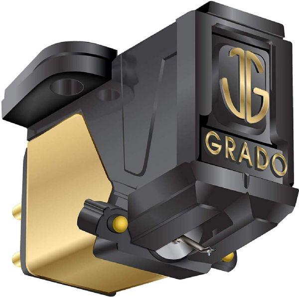 หัวเข็ม Grado Prestige Gold 3 (New)