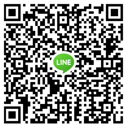 Line ID : white4beauty