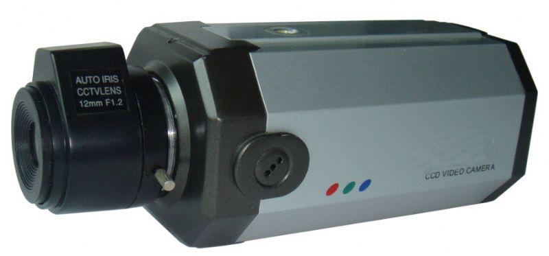 (box) 2009217_48475.jpg