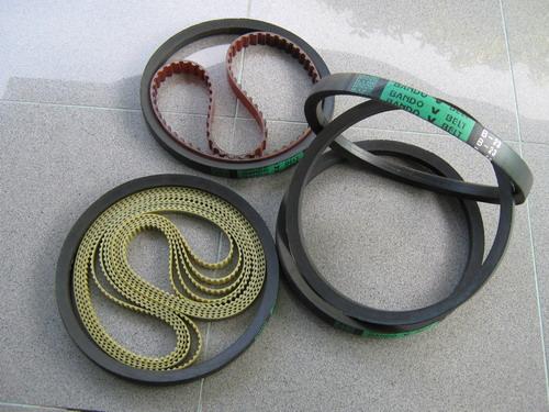 (belt) 20091210_78190.jpg