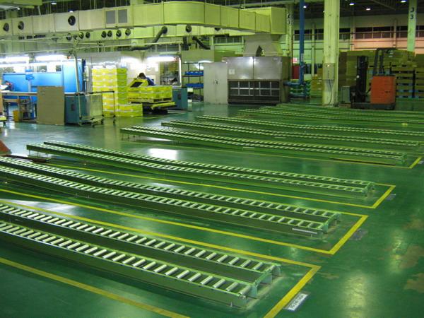 (conveyor) 2009105_39498.jpg