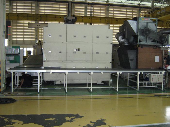 (conveyor) 2009105_39731.jpg