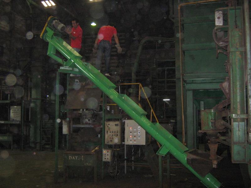 (conveyor) 2009105_40141.jpg