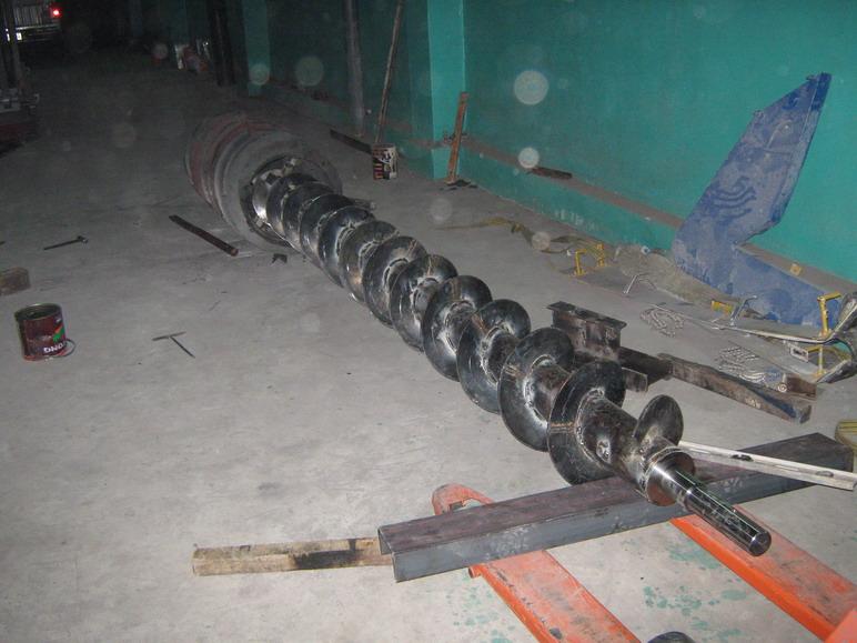 (conveyor) 2009105_40286.jpg