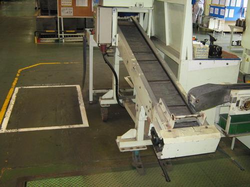 (conveyor) 2009105_40774.jpg
