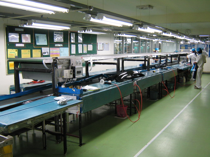 (conveyor) 2009105_41375.jpg