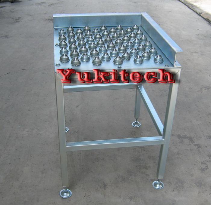 (conveyor) 2009107_29096.jpg